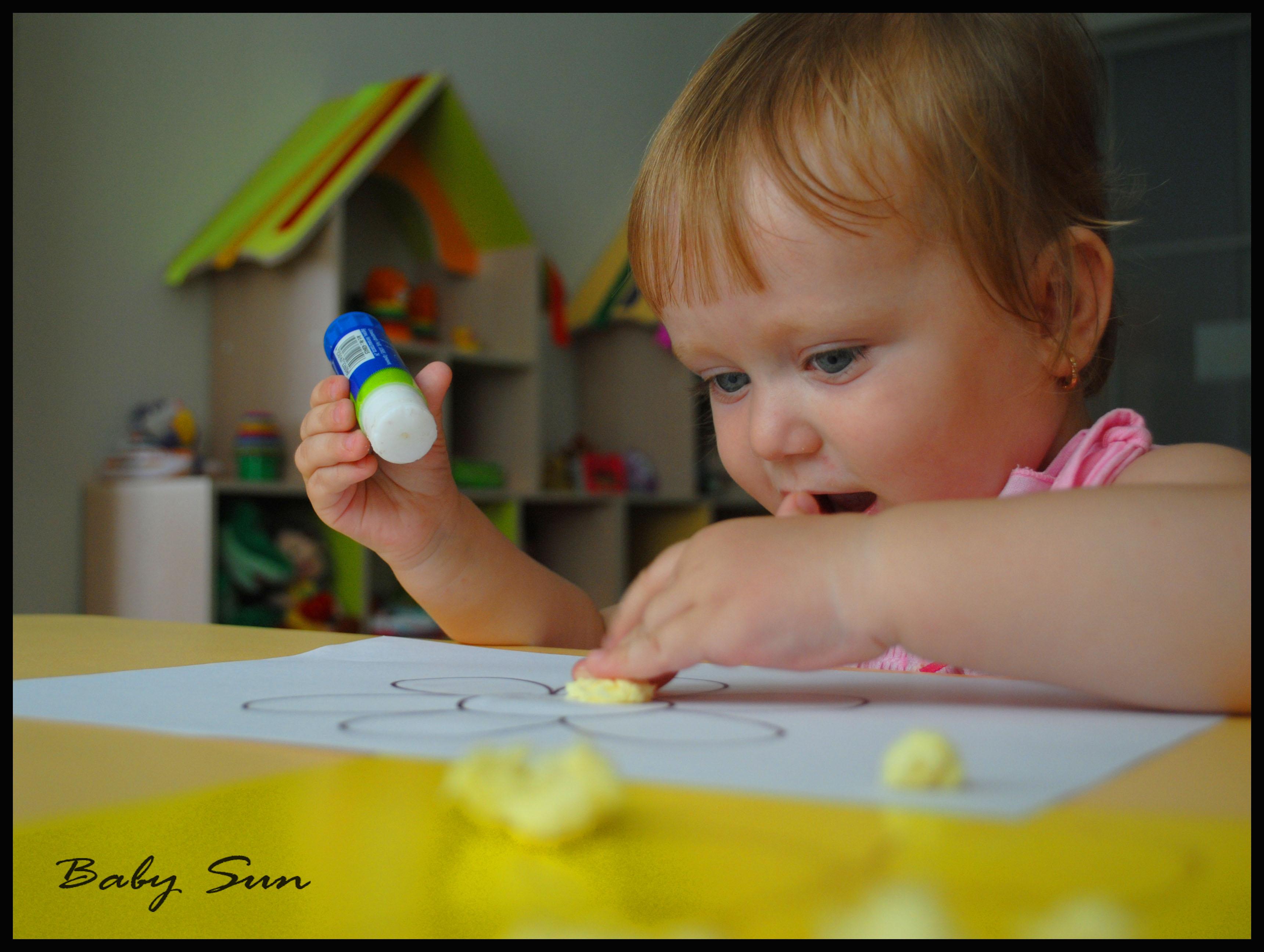 Маленькие волшебники Что и когда читать детям